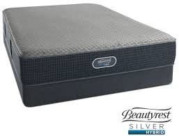 King Mattress Foundation Gulf Shores Luxury Firm King Mattress And Split Foundation Set