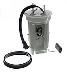 amazon com electric fuel e7055m for 1993 1994 jeep grand