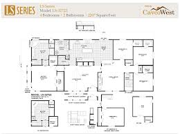 ls 3272z modular home dealers