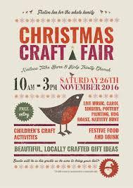 christmas craft fair at holy trinity and the tithe barn u2013 htnailsea