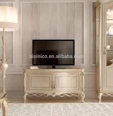 Livingroom Tv Living Room Hanging Tv Cabinet Living Room Hanging Tv Cabinet