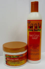 natural hair curl activator with things from home cantu shea butter for natural hair moisturizing curl activator