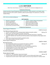 Best Online Resume Service by View Resume Examples