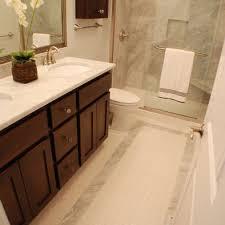 Bathroom Vanities At Menards by Amusing Bathroom Vanities By Menards Bathroom Ideas Wholesale