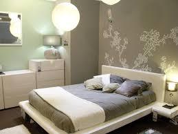 inspiration chambre adulte idee de couleur pour une chambre adulte home design nouveau et