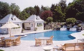 Backyard Pools Prices Concrete Gunite Pool Prices Inground Pool Pricing