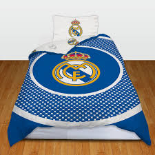 Electric Blue Duvet Cover Single Football Duvet Cover Bedding Sets Official Arsenal Man