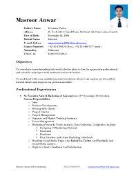 sample application cover letter for resume cover letter sample resume for mba application resume for mba cover letter cv samples for mba hr fresher resume format marketing sample application latest freshers pdf