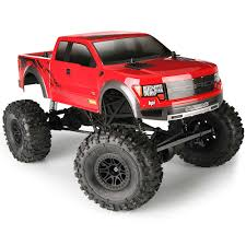 ford raptor hpi racing 1 10 crawler king ford raptor 4wd rtr towerhobbies com