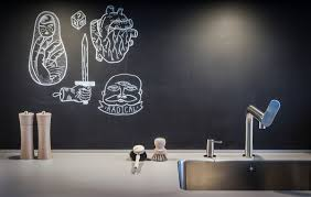 fascinating chalkboard wall ideas playroom photo ideas surripui net