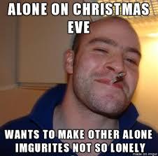 Christmas Eve Meme - merry christmas meme on imgur