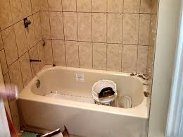 basic bathroom ideas bathroom basic bathroom remodel basic bathroom remodel ideas basic