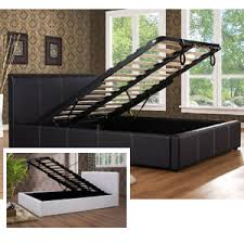 Ottoman Beds Argos Storage Beds Argos Storage Beds