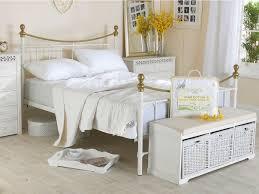 Split Tog Duvet 1 Tog Luxurious Natural 100 Pure Cotton Anti Allergy Duvet