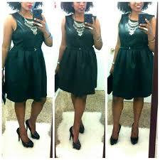 apt 9 clothing 58 apt 9 dresses skirts sale nwt apt 9 black fit