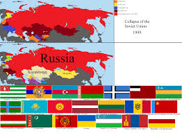 Soviet Union Flag Ww2 Soviet Union Flag Ww1