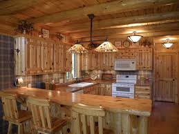 30 best images of home decorating dilemmas knotty pine kitchen