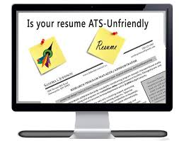 10 best ats friendly resumes images on pinterest career apply