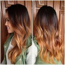 hair styliest eve caramel ombré hair stylish eve hair styles pinterest stylish