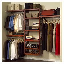 Closet Organizers Lowes Furniture Inspring Lowes Closet Design For Your Closet Idea