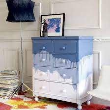 337 best furniture for the home images on pinterest diy