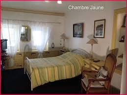 chambre d hotes ciboure chambre d hotes st jean de luz 116126 chambre d hote st jean de