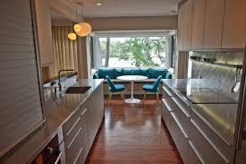 Kitchen Cabinets Virginia Beach by Kitchen Cabinets Virginia Beach On 640x430 Custom Cabinets