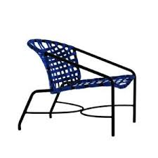 Vinyl Webbing For Patio Chairs Brown Jordan Repair For Outdoor Patio Furniture The Southern Company