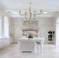 Luxury Plans Kitchen Luxury Dream Kitchens Luxury White Kitchens Curved