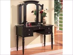Small Corner Bedroom Vanity With Drawers 100 Small Vanity Desk Makeup Vanity Rare Small Makeupy Desk