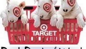 target registry stack black friday new graco cartwheels stack and target sale totallytarget com