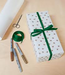 unique gift wrap 3 easy and unique gift wrapping ideas for you giftexpo