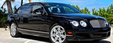 bentley miami bentley flying spur rental miami la nyc