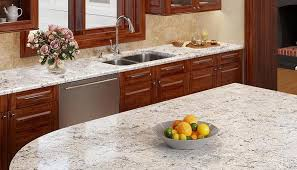 can you change kitchen cabinets and keep granite how to install granite countertops complete diy guide