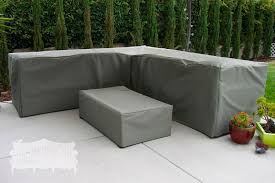 Waterproof Covers For Patio Furniture - 47 waterproof patio cover jocca waterproof rectangular patio