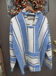 14 best drug rug hoodie images on pinterest ponchos hoodies and