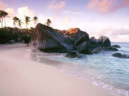 curme islands wallpapers sunset at virgin gorda island west indies hd nature wallpapers