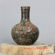 Porcelain Vases Uk Small Porcelain Vases Online Small Porcelain Vases For Sale