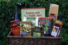 trader joe s gift baskets trader joe s gift baskets gifts cheer gift and