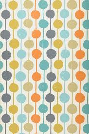 pattern wallpaper almeda pattern wallpaper wallpaper and patterns