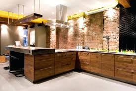 meuble de cuisine en bois meuble de cuisine bois massif cuisine bois massif meuble cuisine