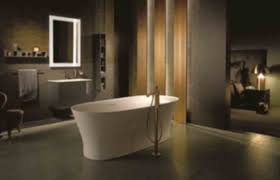 designer bathrooms pictures designer bathrooms luxury baths toilets showers birmingham