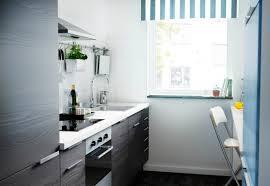 table de cuisine sur mesure ikea credence verre sur mesure ikea merveilleux credence cuisine verre
