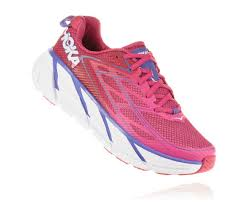 womens walking boots ebay uk hoka one one sale discounted running shoes for