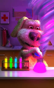 Chemistry Dog Meme - talking ben the dog android apps on google play