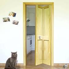 Pivot Closet Doors Stainless Steel Pivot Doors Pivot Door Inc Custom Folding Doors