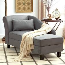 Chair Chaise Design Ideas Fancy Chaise Lounge Fancy Chaise Lounge Chair For Home Interior