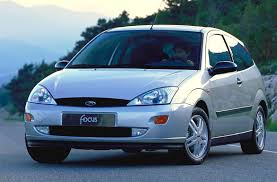 ford focus 1 6 sport ford focus 1 6 1999 auto images and specification