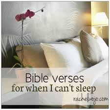 8 inspirational bible quotes images words