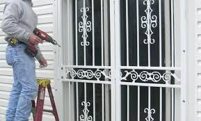 Security Patio Door Inspirational Security Patio Doors And 19 High Security Patio Door